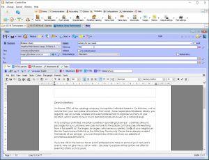 EN_Mails and Emails